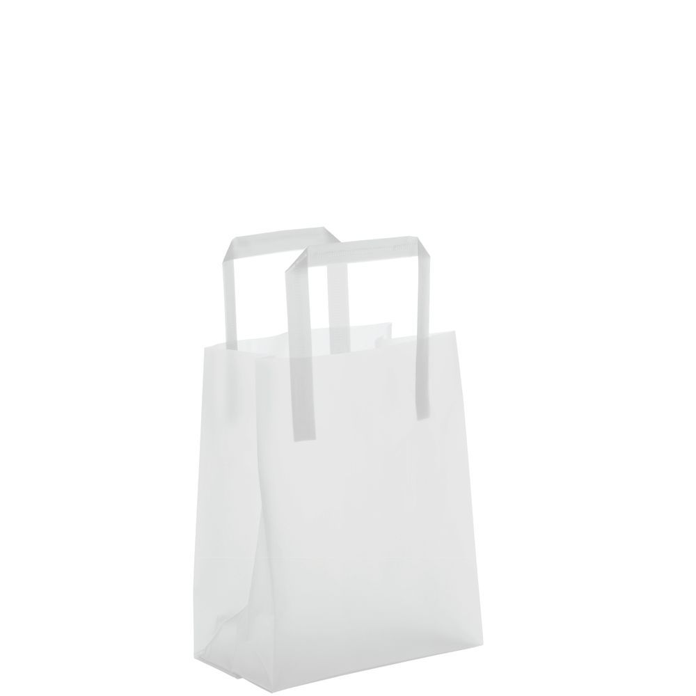 polythene plastic shopping bags Plastic shopping bags we have uniquely positioned ourselves as a dependable firm, engaged in manufacturing and supplying conductivity level switch this switch is used for level measurement of conductive liquids.
