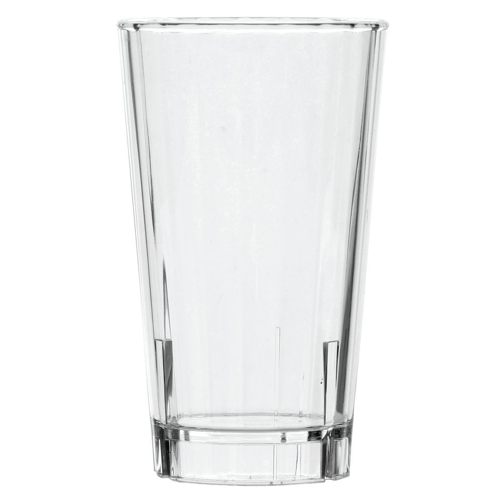 Polycarbonate Tumblers in 8 Ounces Size