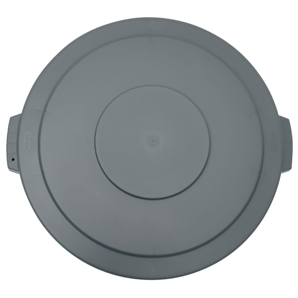 LID FOR 55 GAL HB RECEPTACLE