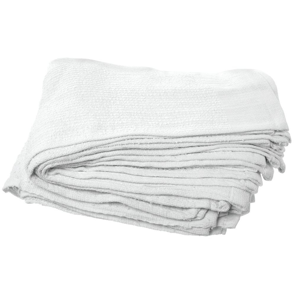 Bar Towels are Highly Absorbent
