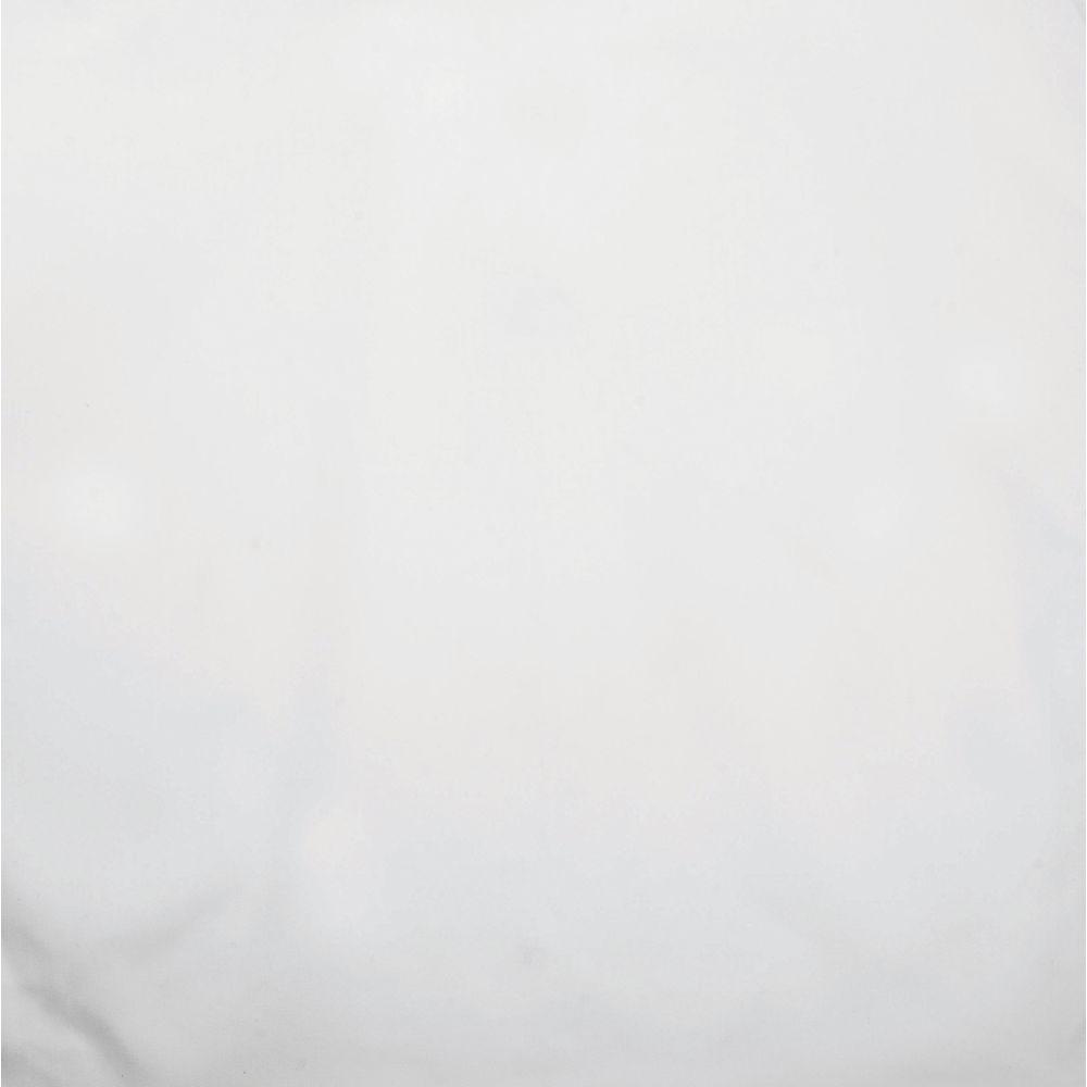 TABLECLOTH, WHITE, 60X120, PLY/CTN TWILL