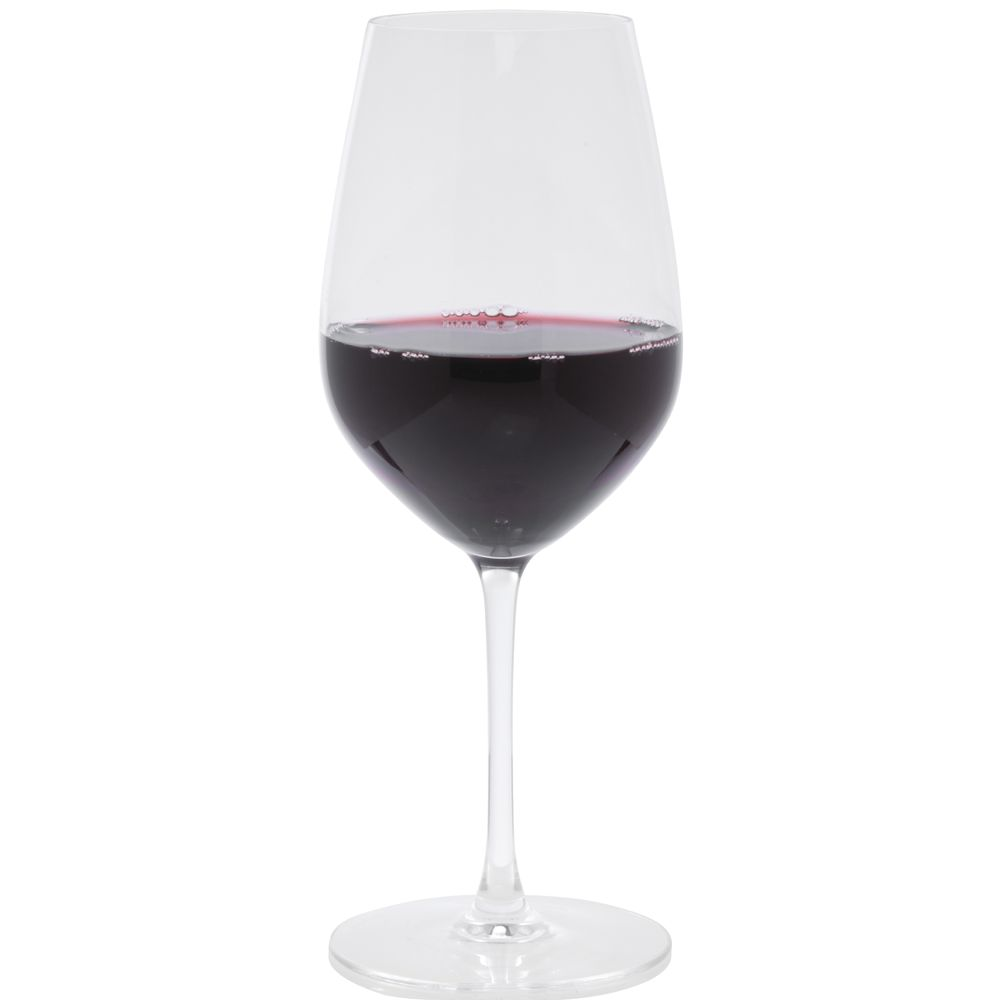 Cardinal Glassware Sequence Classic Wine Glass 19.5 Oz 12/Cs