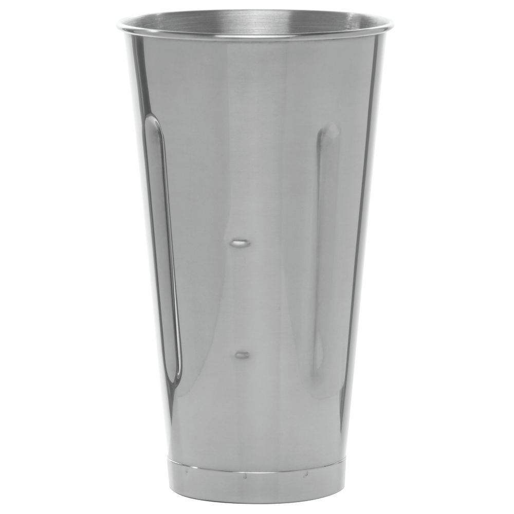 32 OZ. CUPS FOR ITEM 80869 + 78606