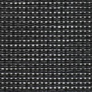 MATTING, WICKR, BLK, WASHABLE, 3'X30'