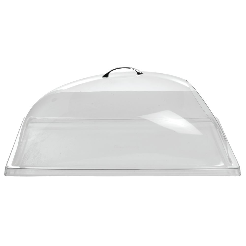 Sturdy Serving Tray Cover Lasts for Years