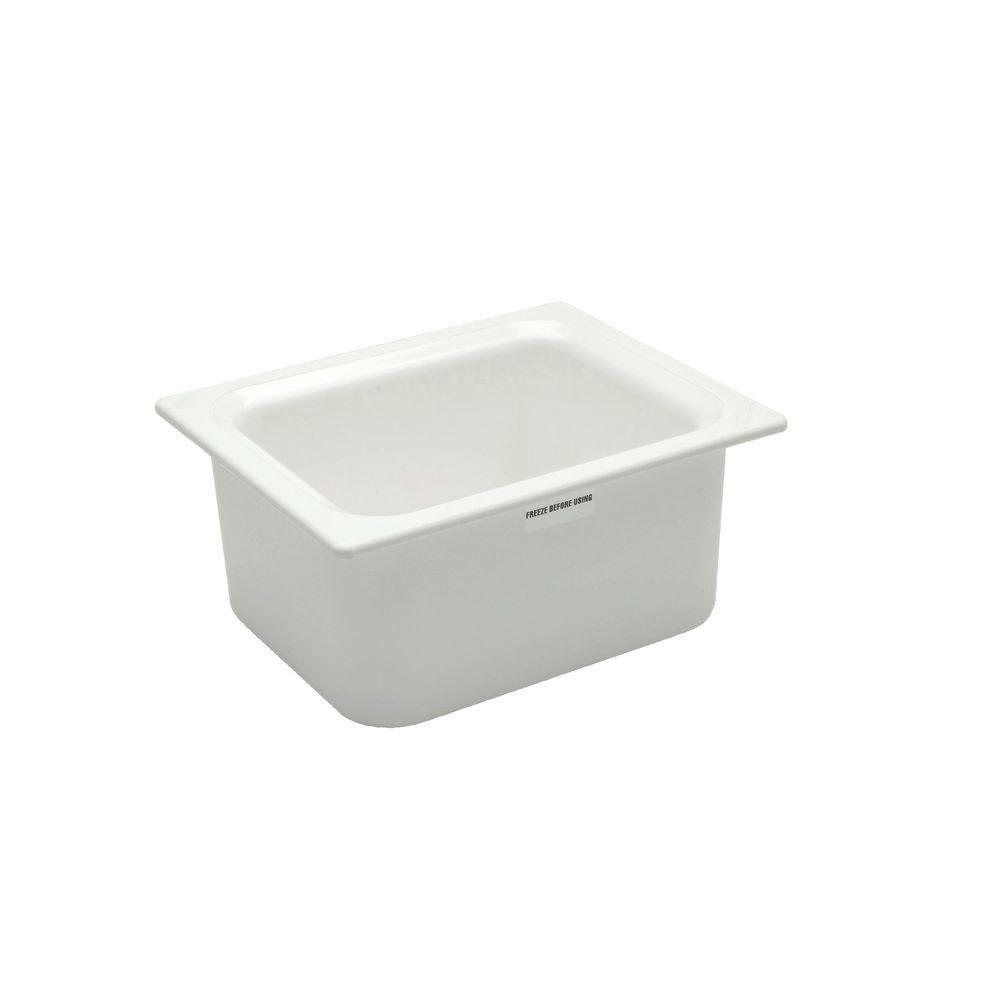 Carlisle Coldmaster® Pan in Full Size