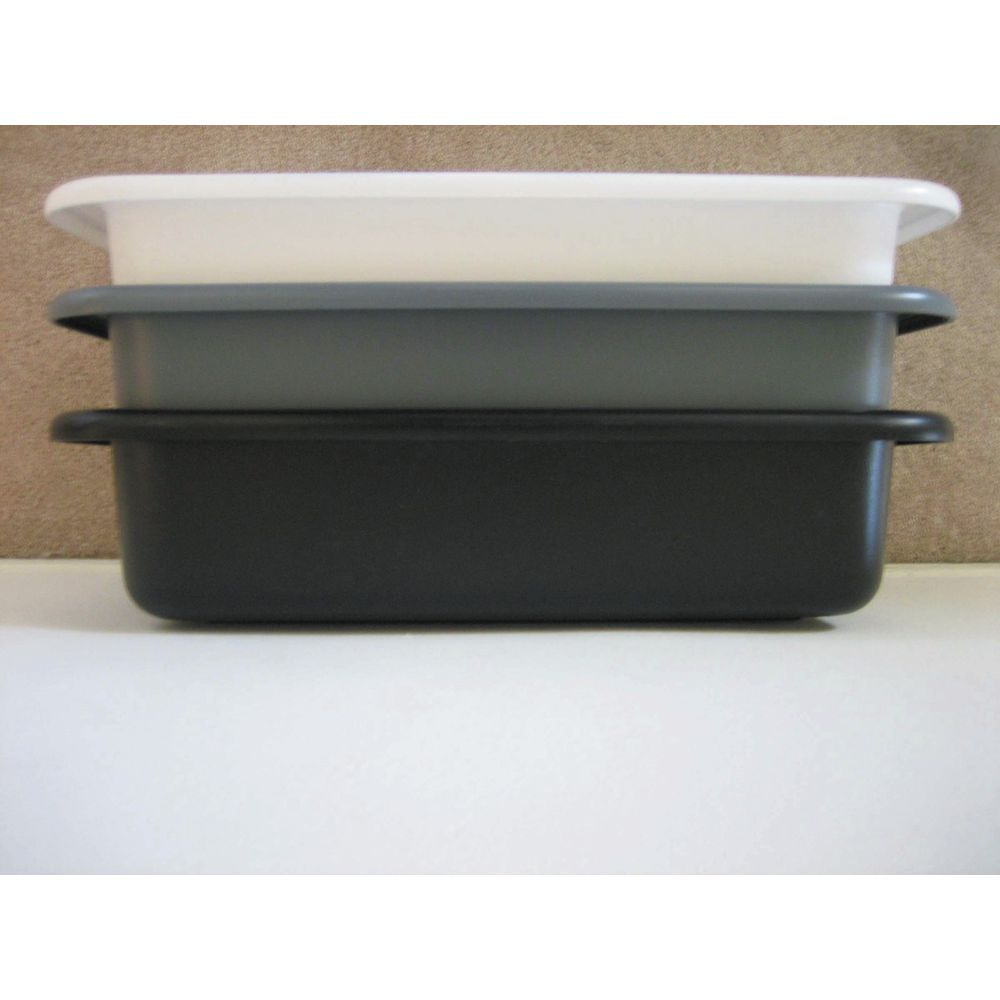 colors tot tubs kids primary com amazon plastic of storage tutors tub kitchen bins dining dp set large