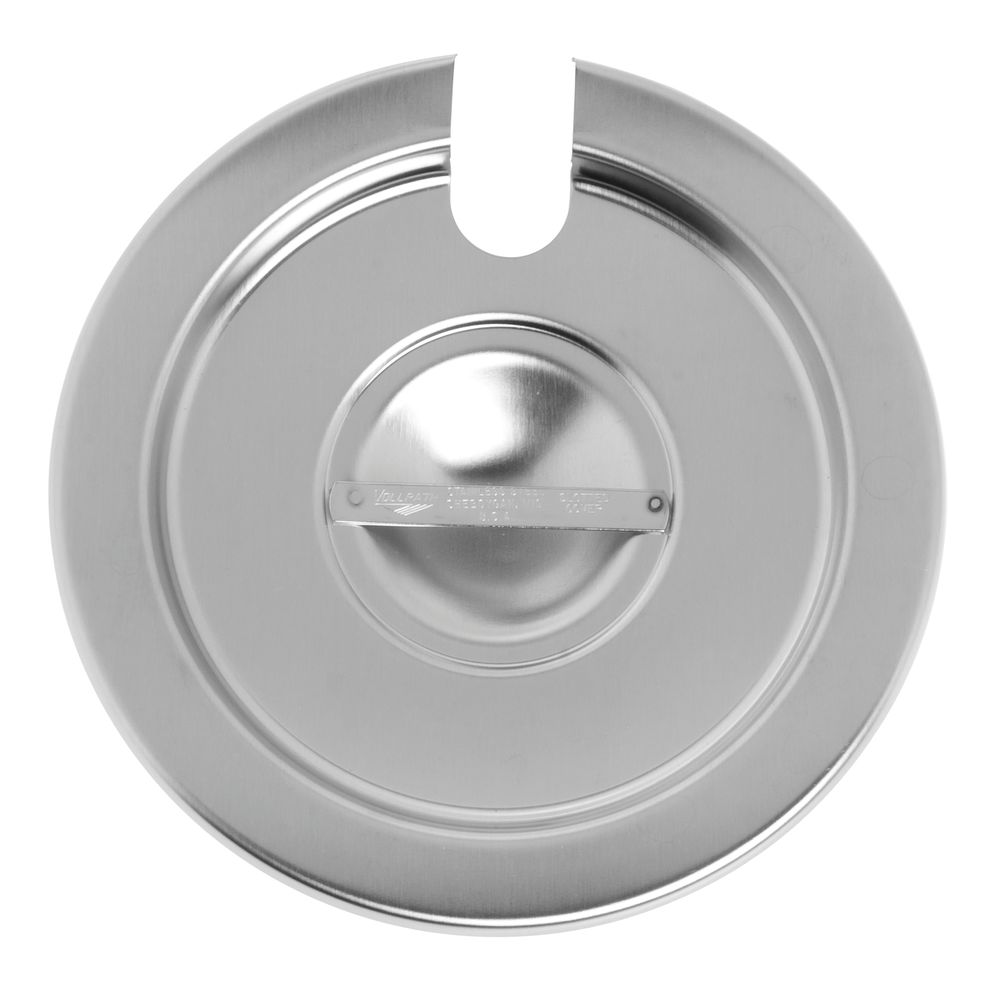COVER, SLOTTED, FITS 78164 INSERT PAN