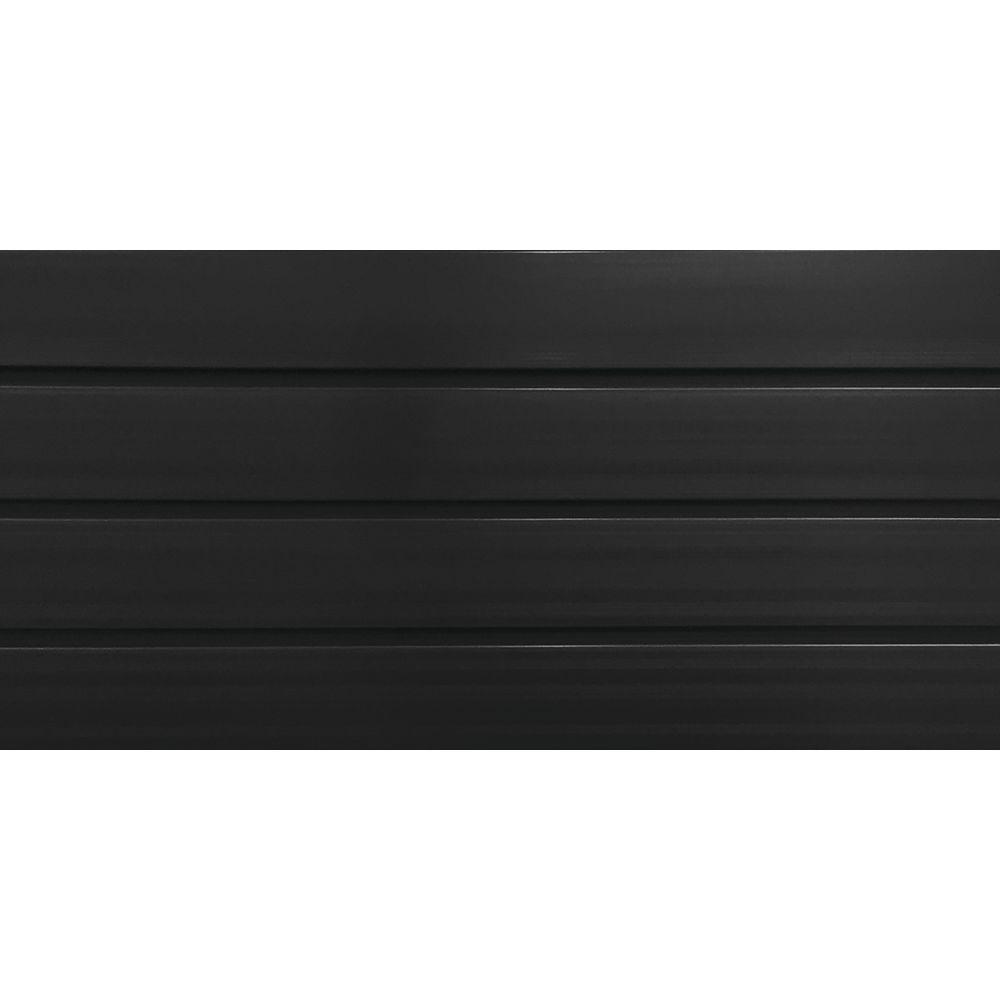 Slatwall Easy Panel