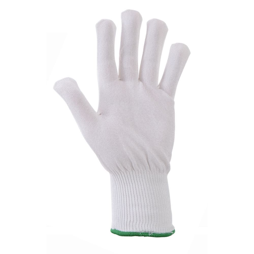 GLOVE, CUT-RESISTANT, XL, 13 GAUGE