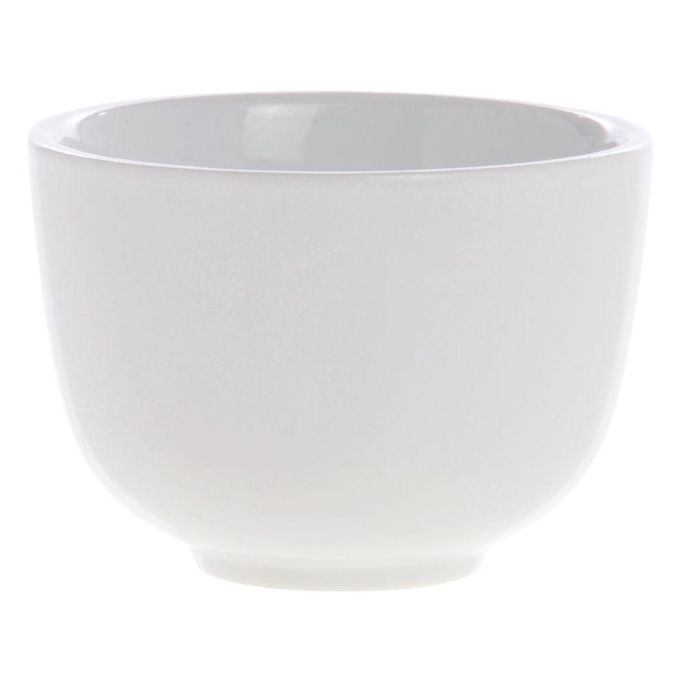 Mini Cup Ramekin Dishes