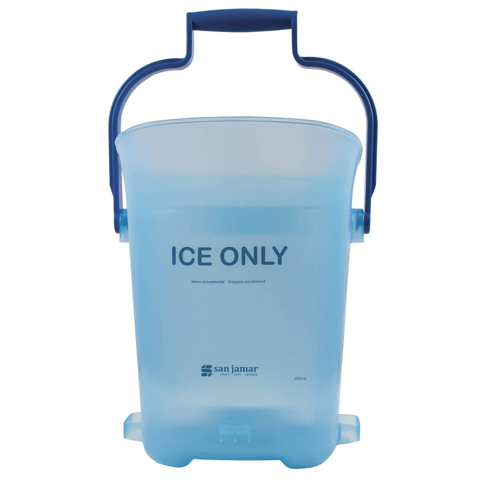 Light Duty™ Ice Tote