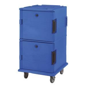 CAMCART, 32X28X54, NAVY BLUE