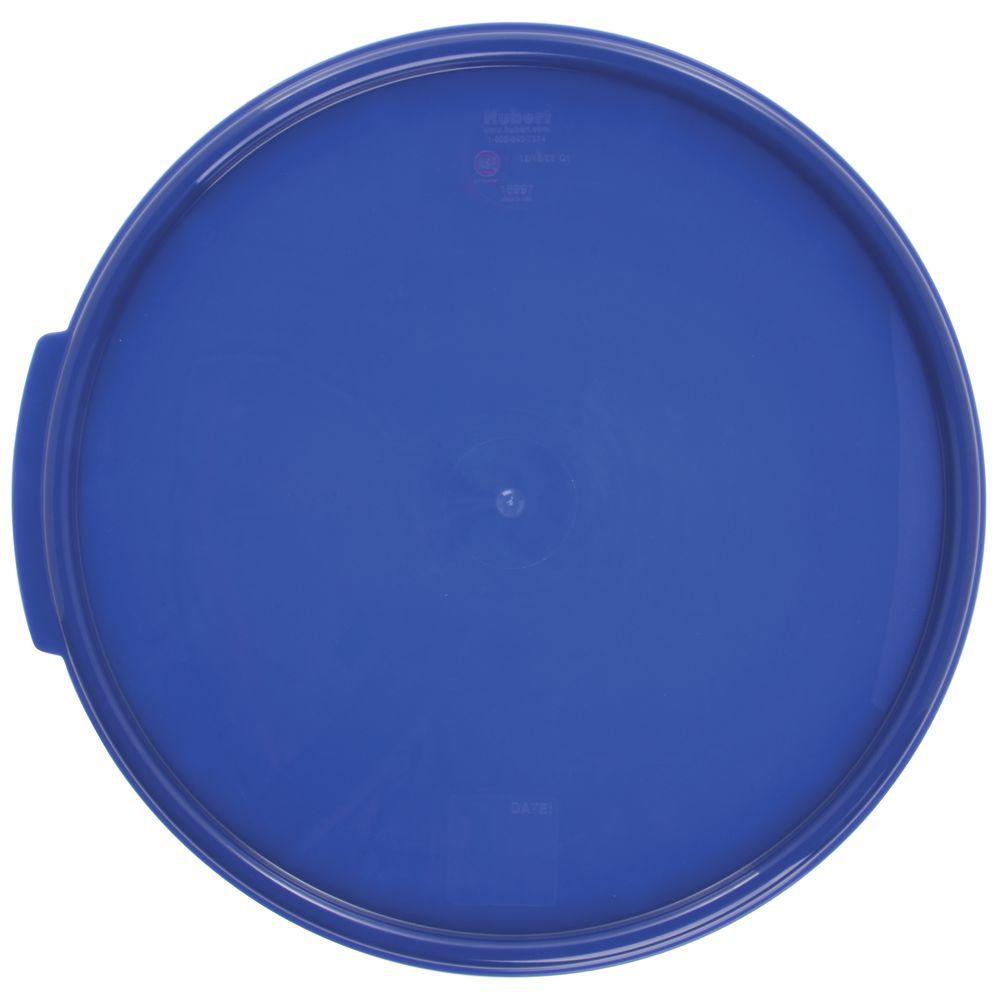 LID, BLUE, FOR RND.12/18/22 QT.CONT
