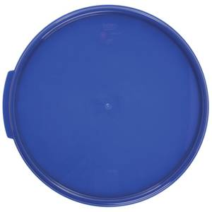 LID, BLUE, FOR RND.12/18/22 QT.CONT