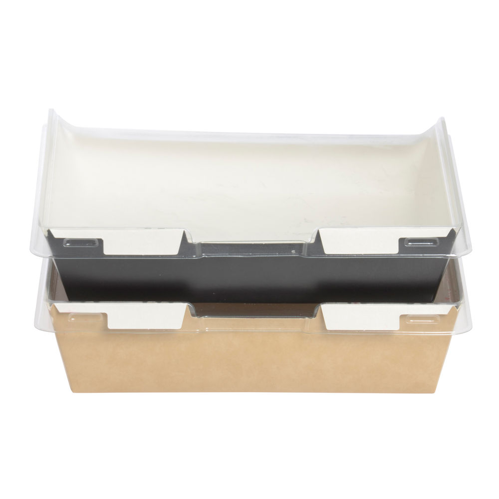 Eco-Friendly Combione® Food Container Kraft 37.5 Oz|Eco-Friendly Combione® Food Container Kraft 37.5 Oz|Eco-Friendly Combione® Food Container Kraft 37.5 Oz|Eco-Friendly Combione® Food Container Kraft 37.5 Oz|Eco-Friendly Combione® Food Container Kraft 37.5 Oz|Eco-Friendly Combione® Food Container Kraft 37.5 Oz