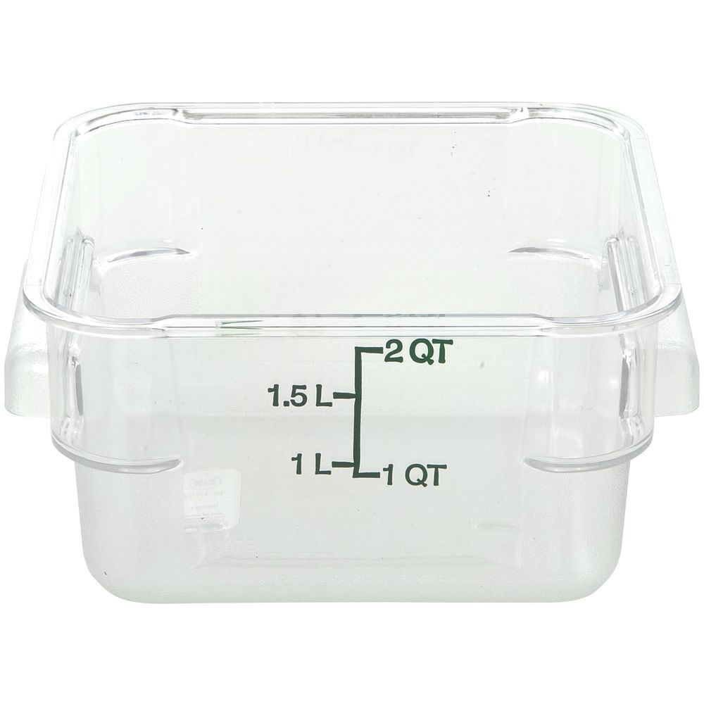 Fantastic Plastic Storage Bins With Lids - 18364_1000  Photograph_1002523.jpg