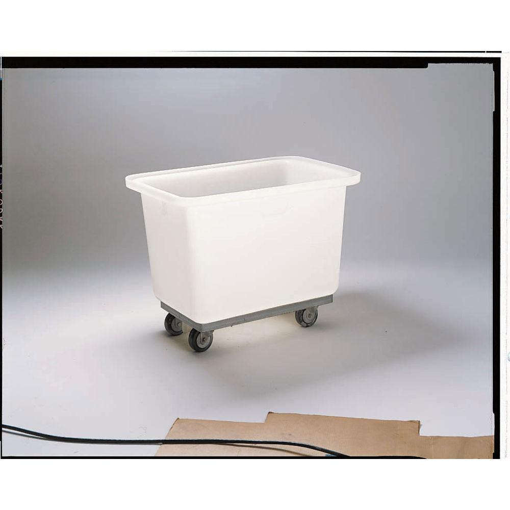 Mobile Storage Tub Spigot