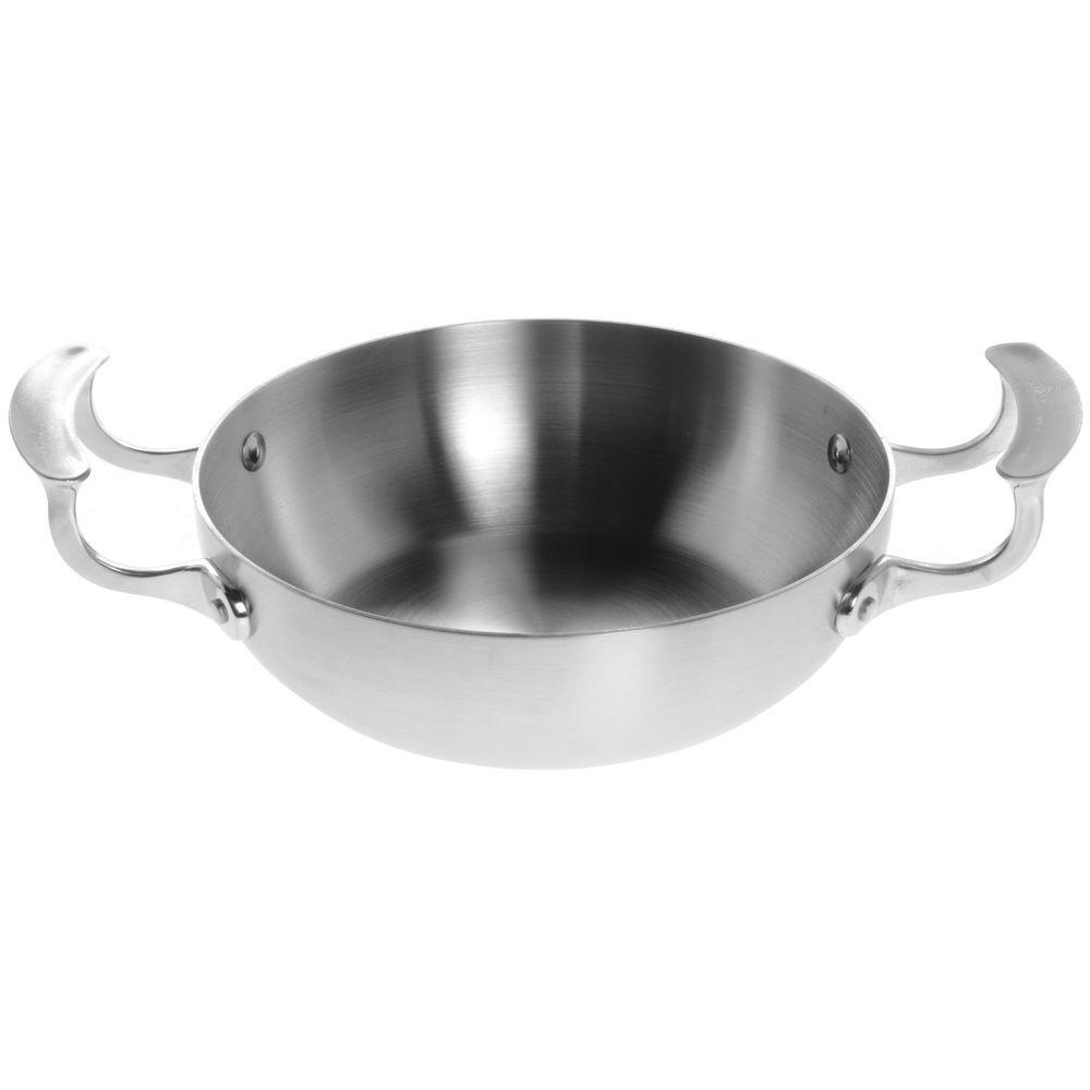 """PAN, 8"""" FRENCH OMELET, MIRAMAR"""