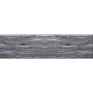 "SHELVES, RUSTIC GREY, 48""L X 12""W"