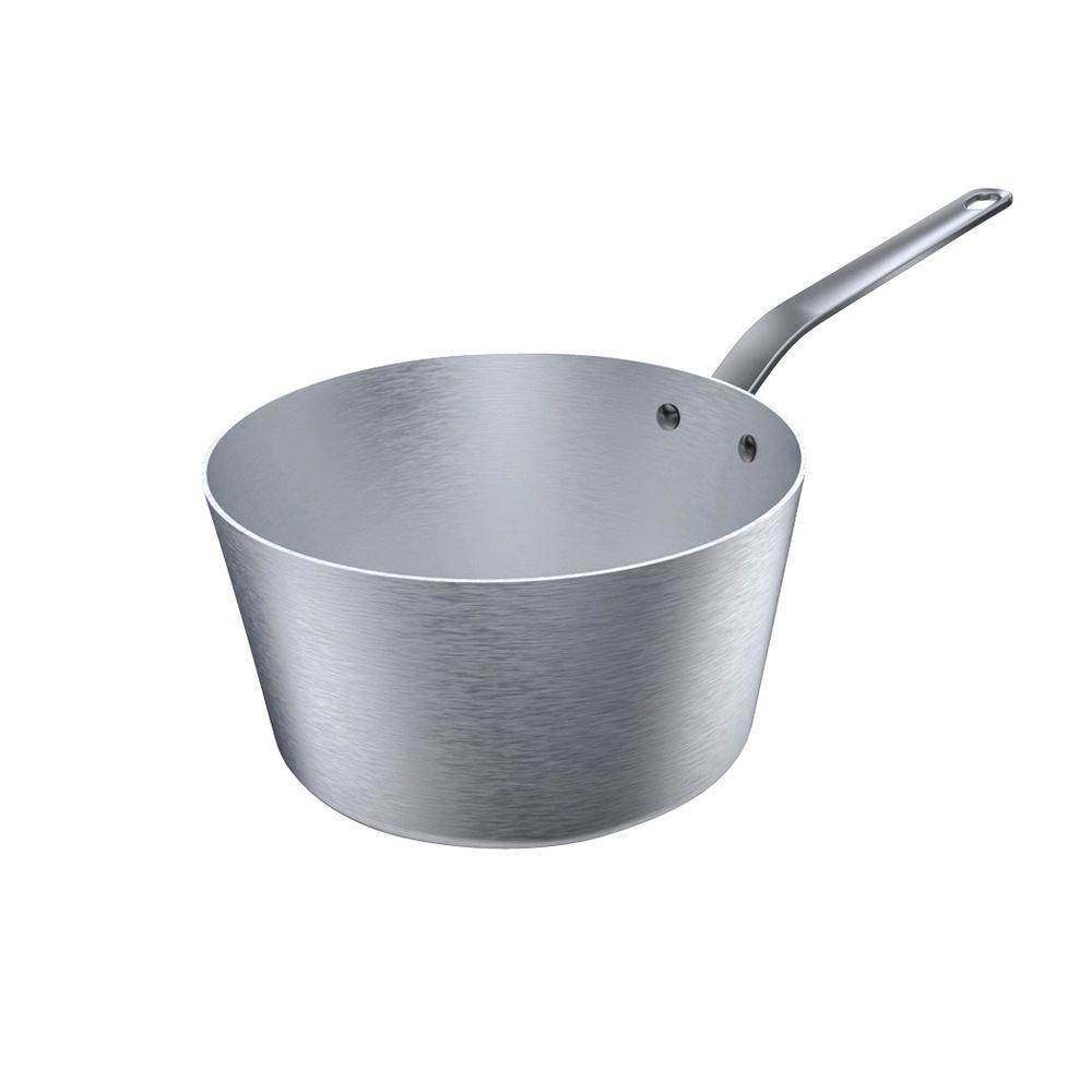 1.5 Quart Sauce Pan