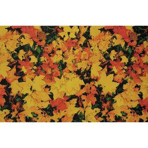 "DISPLAY WRAP, FALL LEAVES, 48""WX25'"