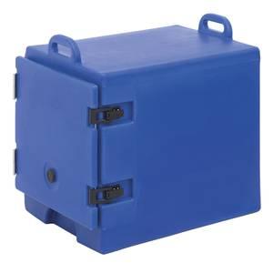CAMCARRIER, NAVY BLUE 17X24X22-1/2