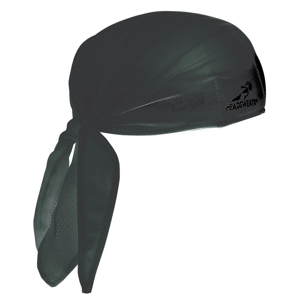COOLMAX CLASSIC CAP, BLACK