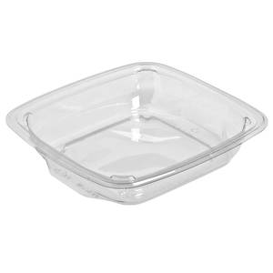 CONTAINER, 24 OZ, CLEAR, SELECTABLES