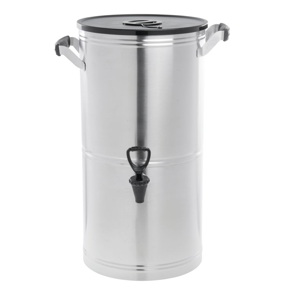 URN, TEA 5 GALLON