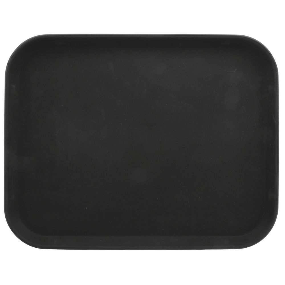 Non Slip Trays have a Bonded Surface