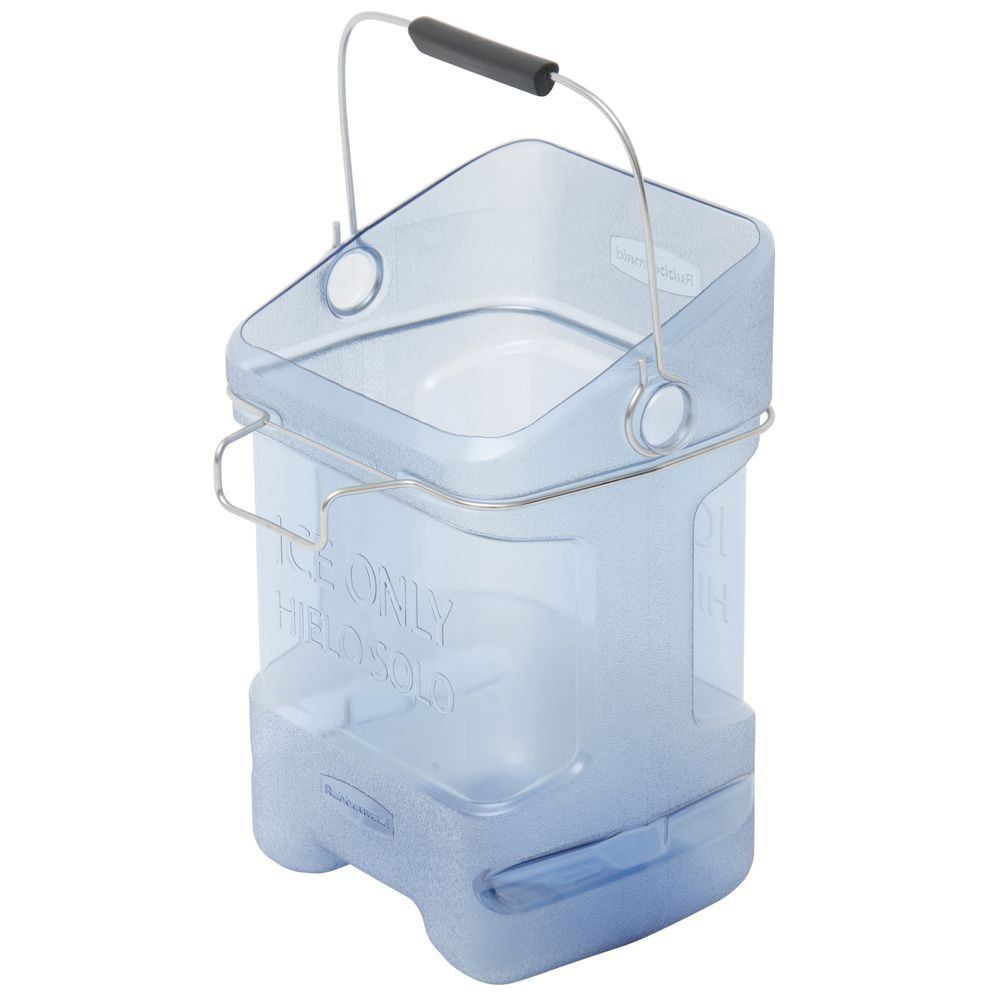 ICE TOTE, W/BIN HOOK ADAPT.PROSERVE(TM)