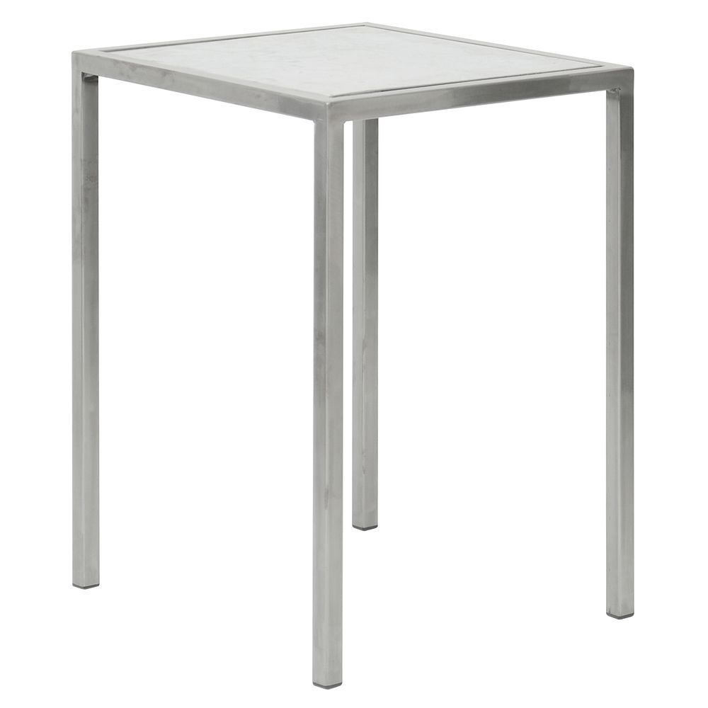 TABLE, NESTING, SML, 20x18x26