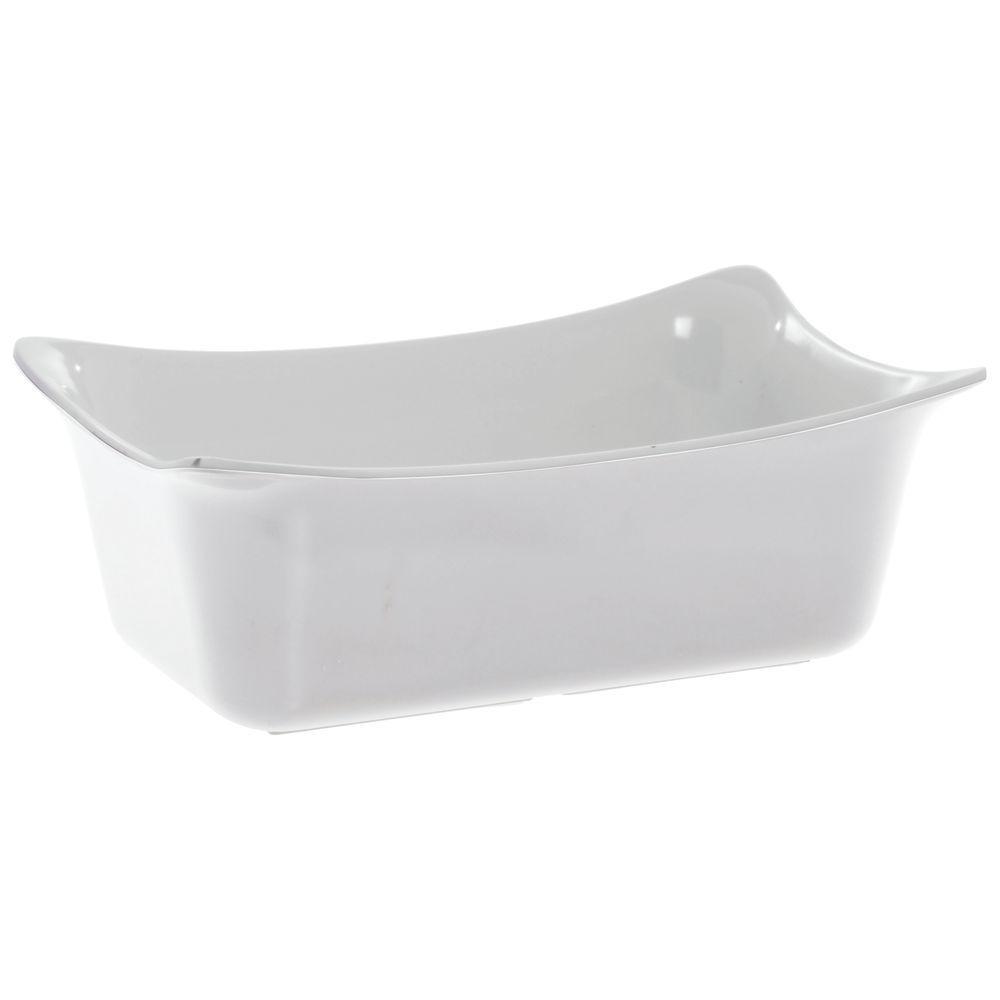 2L Insert Bowl Is Dishwasher Safe