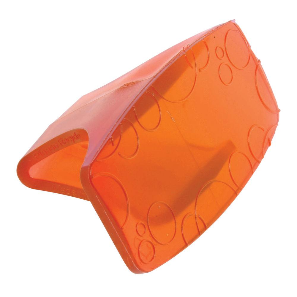 Hubert® Toilet Deodorizer Mango Scent