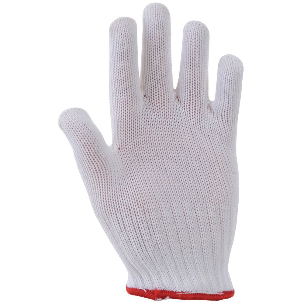 Hubert Protective Gloves - Extra Small