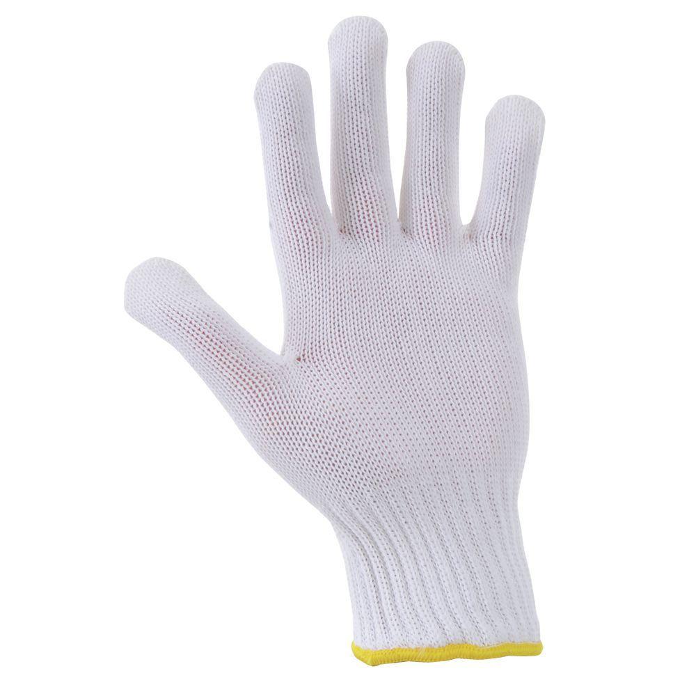 Hubert Protective Gloves - Medium