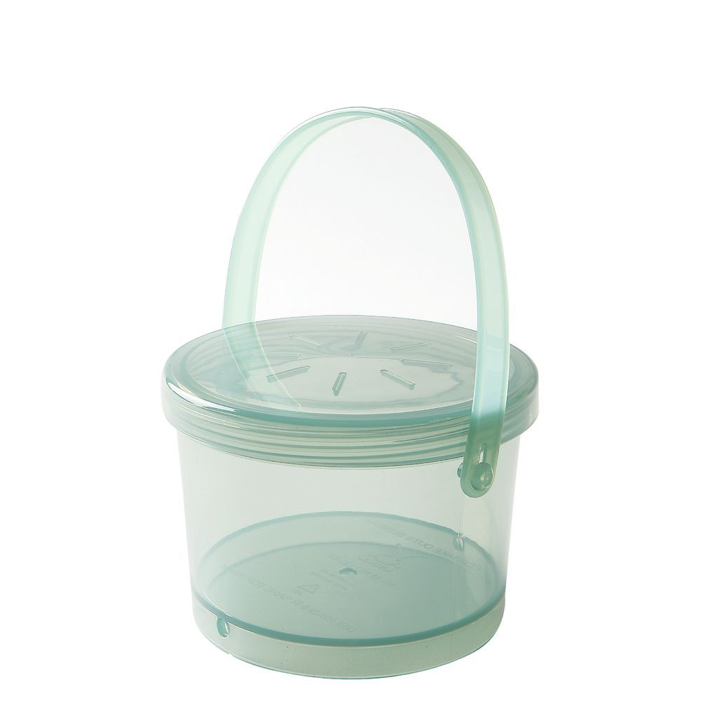 CONTAINER, ECO-TAKEOUTS, JADE, SOUP