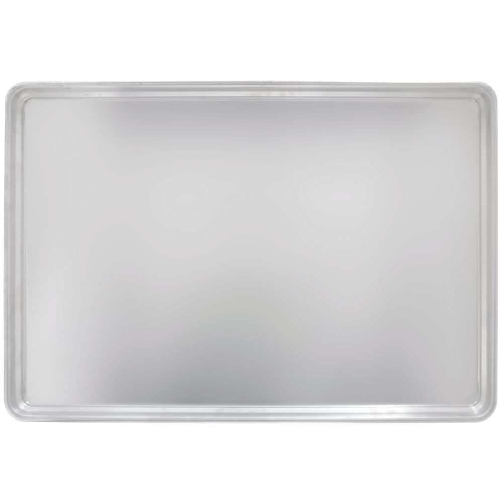 Reinforced Sheet Pan