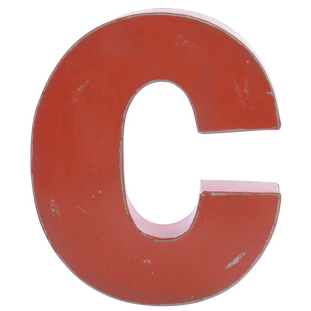 c 11 h