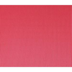 "VALANCE, SOLID RED 8-1/2""X45'"