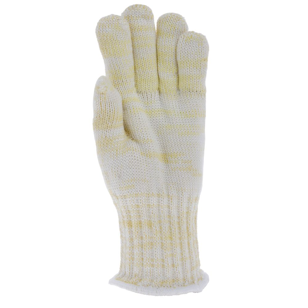 High Heat Oven Gloves Nomex+reg; Kevlar+reg; Large