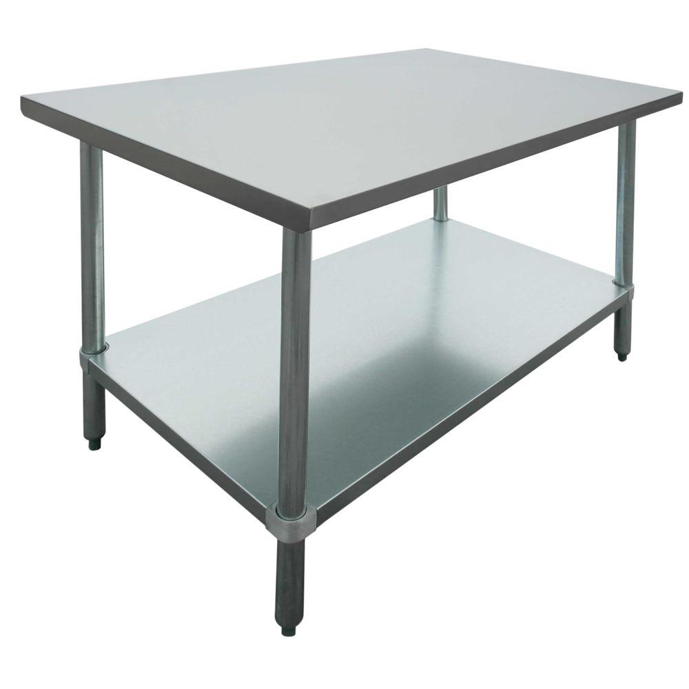 TABLE.S/S, 48X30X34