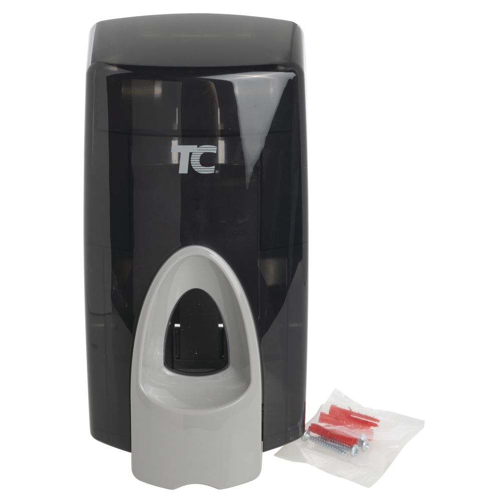 Wall Mount Hand Sanitizer Stations