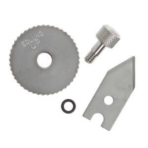 KIT, REPLACE PART-38037, 58087, 60643, 79296