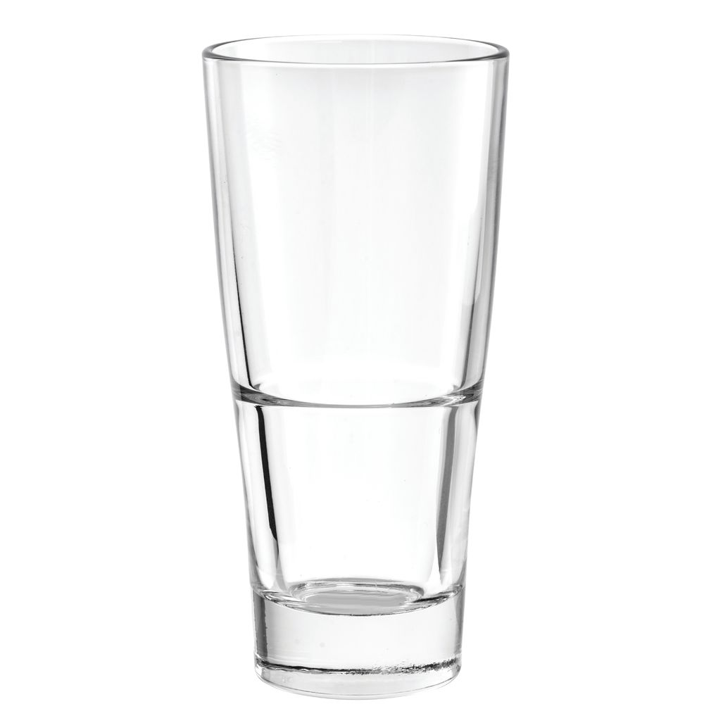 Arcoroc Urbane 16 oz Cooler Glass by Arc Cardinal