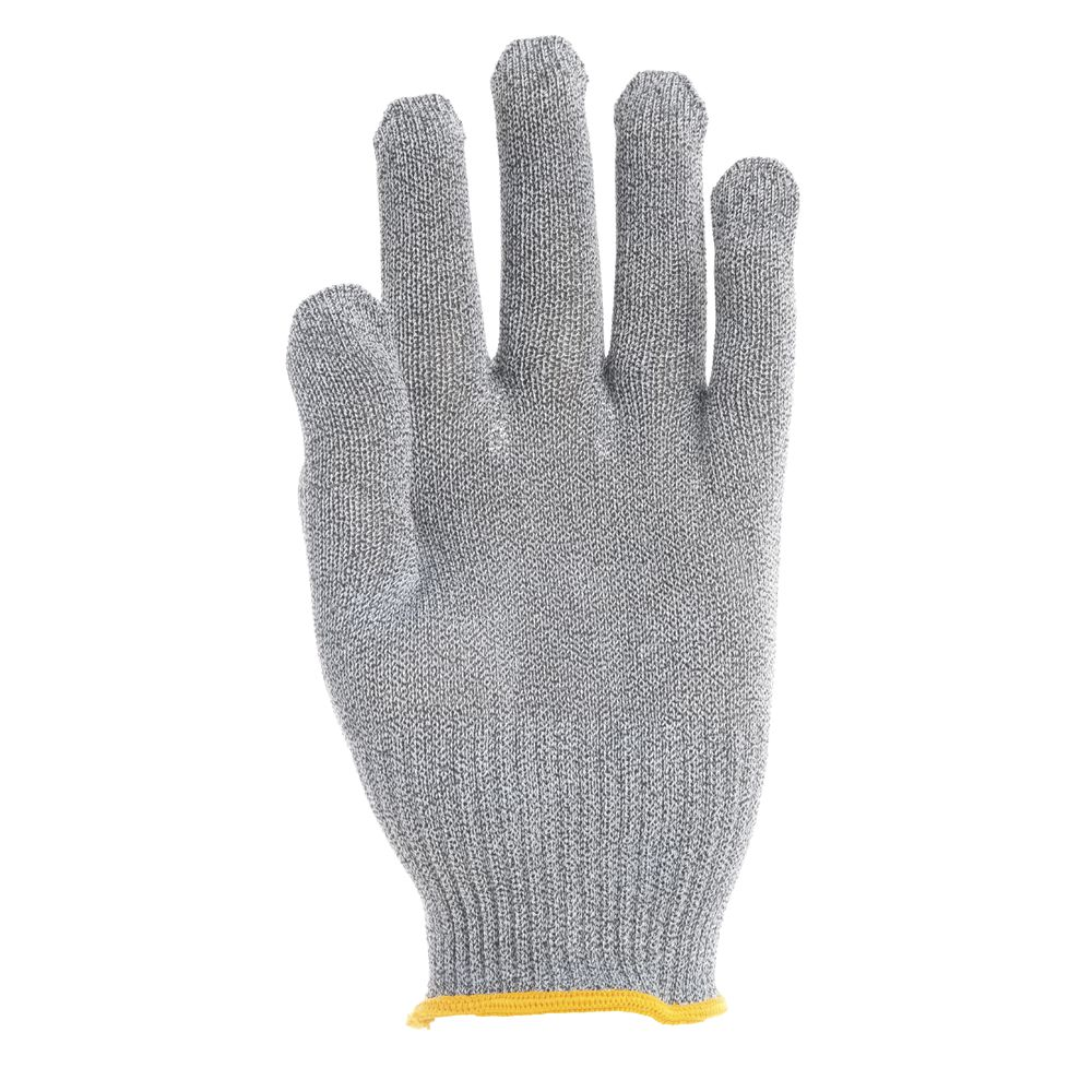 GLOVE, CUT-RESISTANT, XSMALL, ANSI5, LIGHTWG