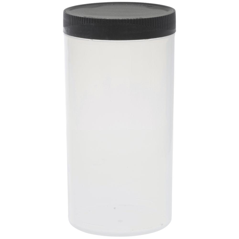 Better Bar Bottle™ with Cap 1 Qt 6/Cs