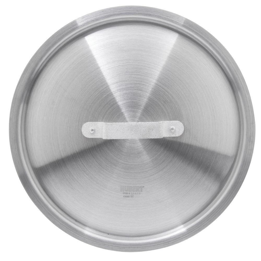 HUBERT® Sauce Pan Cover 8 1/2 Qt