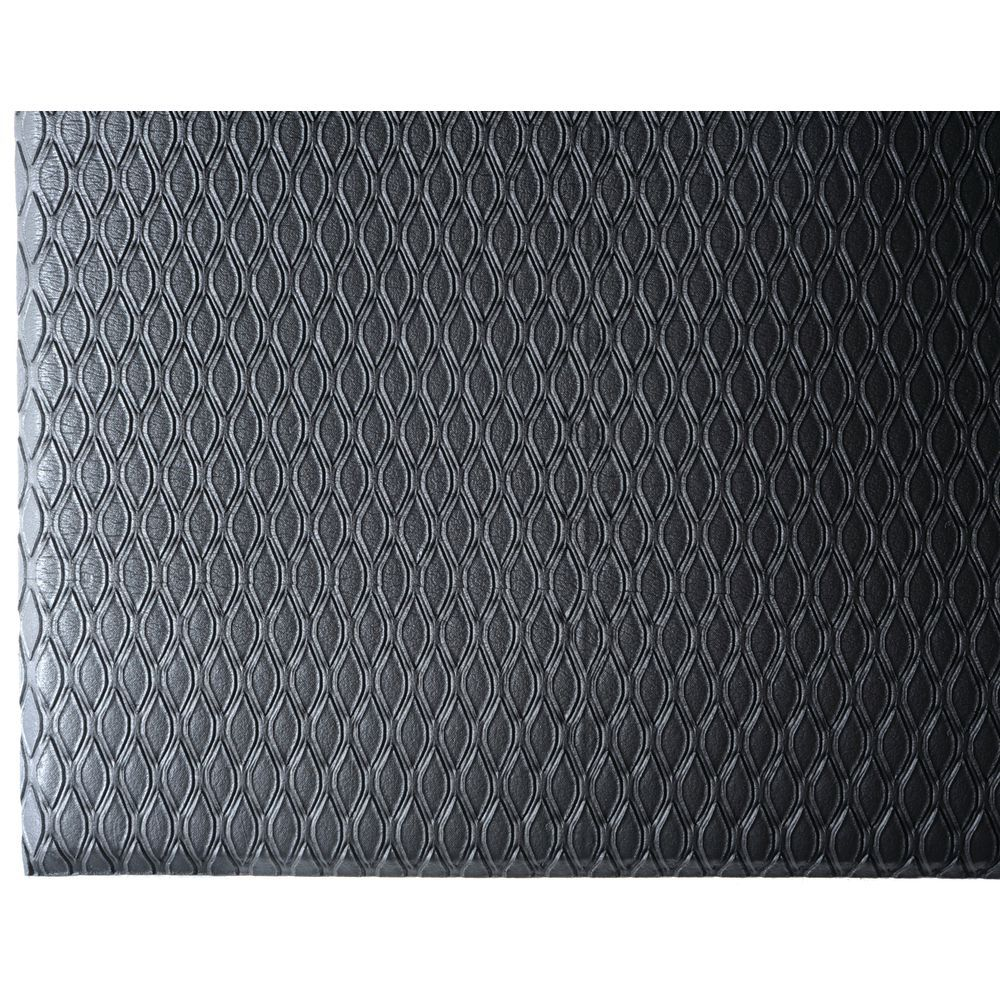 MAT, CUSHION MAX, WITHOUT HOLES, 3X5